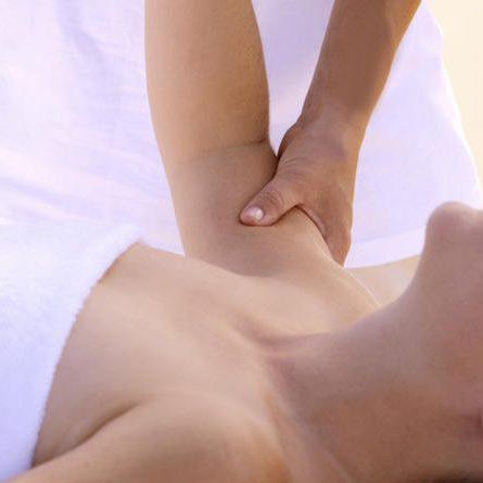Body Treatments Prices