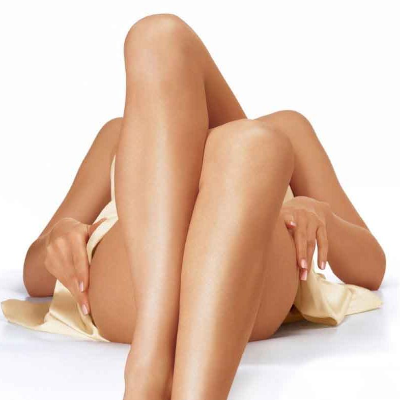 Electrolysis and Waxing Prices